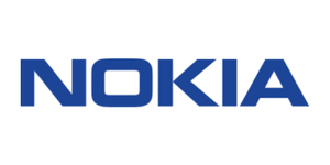 Nokia Scientel