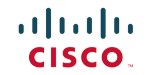 Cisco Scientel Solutions