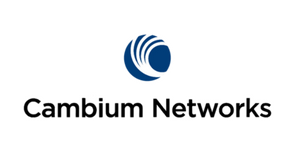 Cambium Networks Scientel Solutions