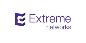 Extreme Networks LAN Scientel Solutions