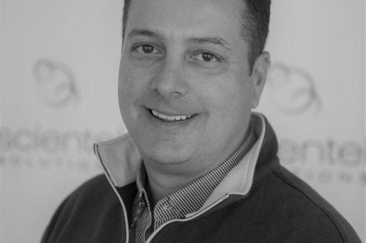 Nelson C. Santos