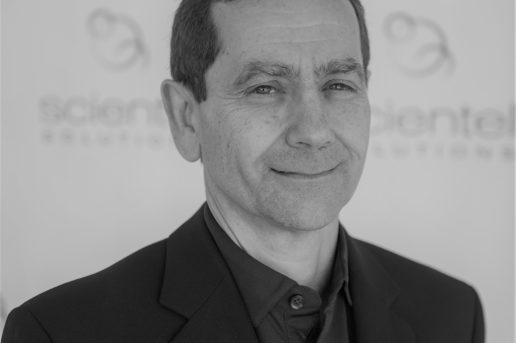 Laurence J. Dietrick