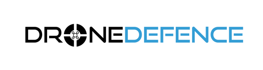 Drone Defence and Scientel Solutions Partnership