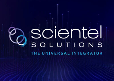 The City of Allen Selects Universal System Integrator, Scientel Solutions to Deploy Smart City Network Platform
